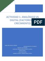 KCSC_U1_A2_GAPG.docx