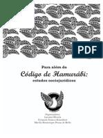 O Uso da Justica Restaurativa em Casos de violência contra mulheres - Marília Montenegro e Fernanda Rosenblatt (1).pdf