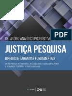 Entre práticas retributivas e restaurativas - a Lei Maria da Penha e os avanços e desafios do Poder Judiciário - Marília Montenegro Pessoa (1).pdf