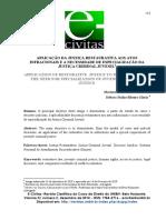 2705-8974-1-PB.pdf