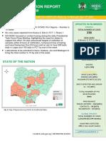 An update of COVID-19 outbreak in Nigeria_060420_15.pdf