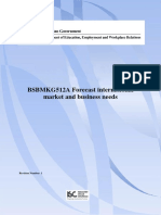 BSBMKG512A_R1.pdf