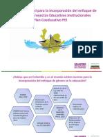 2_PresentacionPlanDepartamentalCoeducativoPEI