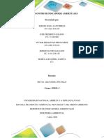 Fase 3. Construir Indicadores Ambientales_Grupo 358024_5