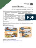GUÍA N°1 SEGUNDO MEDIO_MOVIMIENTO RECTILÍNEO UNIFORME.pdf