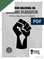 CAD Nacional da Unidade Classista_01 - Miolo.indd (1)