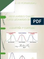 pruebadenormalidad-160526032958