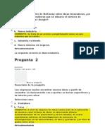 evaluacion unidad 3 emprendimiento.docx
