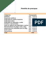 Plantilla-presupuesto-marketing