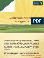 Induccion Pollo Olympico.ppt