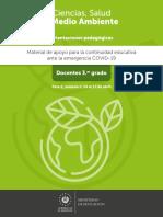 Orientaciones_pedagogicas_3_CSyMA_F2.pdf