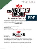 DDEX1_02_Secrets_of_Sokol_Keep_(5e)