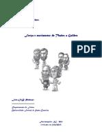 Aula4_Texto 6_2015_capitulo3_PEDUZZI_LIVRO_Física e Movimento