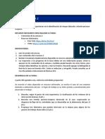S2_ergonomia_tareaV1.pdf