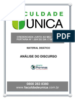 Módulo 02 - ANÁLISE DO DISCURSO.pdf