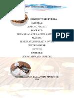 ESQUELETO DE LA LEY DE HACIENDA DEL ESTADO DE TABASCO_KEYRIN AYLEN PERALTA JAVIER.docx