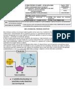 GUIA_3_ADN UNIDAD DEL MATERIAL GENETICO_9°_P1