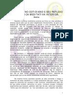 A entrega no cotidiano e seu reflexo na prática meditativa interior-SESHA.pdf