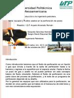 EXPO INTRO IP.pptx