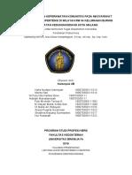 revisi cover, pengesahan, kapeng, bab1,bab2