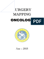 7706_Surgery Mapping - Skin Cancer