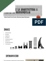 HISTORIA DE LA ARQUITECTURA A TRAVÉS DE BARRANQUILLA..pdf