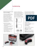 FAG LASER SMARTY2 + TRUMMY2.pdf