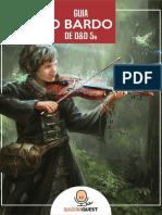 Guia do Bardo.pdf