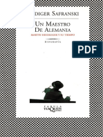 R.Safranski-Un-maestro-de-Alemania-pdf-22-09-2013-pdf copia.pdf