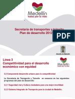 presentacion_plan_de_desarrollo_secretaria_movilidad_2012_2015.pdf
