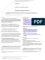 ASTM D4928-12(2018).en.es.pdf