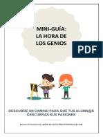 Ebook_La_hora_de_lo_genios.pdf