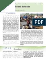 7-September-Tetum-1.pdf