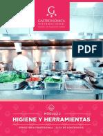 M2.Higiene y herramientas.pdf