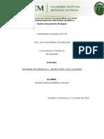 INFORME APENDICE C NIF B10