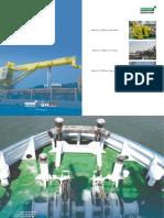 NorCrane_Brochure_Mail.pdf