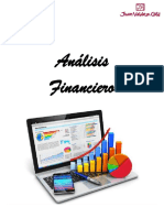 DOSSIER ANALISIS FINANCIERO