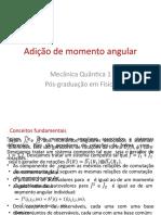 slides_mq1_pos_3_adicao_momento_angular