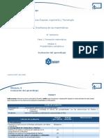 02_em_04_empe_U3_evaluacion_del_aprendizaje