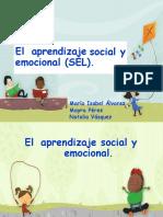 EXPO INTELIGENCIA EMOCIONAL.pptx