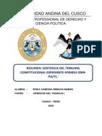 D. TRABAJO I. TAREA II.pdf
