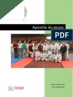 Apostila Karate Cristovão.pdf