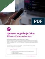 OrionTV-aplikacija-na-Vasem-televizoru-UPUTSTVO