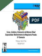 U3-Refrigerante para Motores Diésel-2017