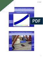 PT Beam_Analysis_Presentation