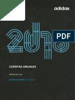 adidas español.pdf 1