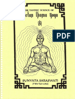 TibetanLamaYoga.pdf