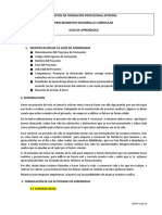 Guia de Aprendizaje Proyecto de vida Actualizado.docx