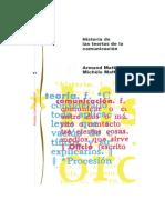 Mattelart-armand-Mattelart-michele-Historia-de-las-teorias-de-la-comunicacion