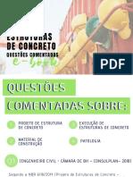 Estruturas_de_Concreto